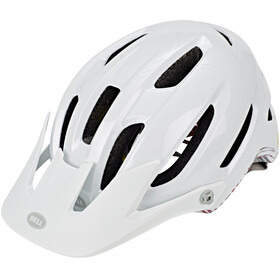 Bell Hela MIPS Joyride - Casque de vélo - blanc